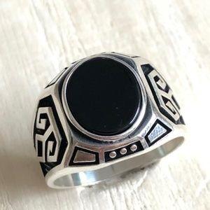 sky jewelers